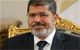 محمد مُرسی از آغاز تا پایان