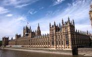 انتقاد شدید از دولت انگلیس به خاطر اعطای وامهای کم بهره به شرکتهای خارجی