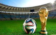 آیا مسابقات انتخابی جام جهانی به سال 2021 موکول می شود؟