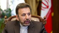 آقای روحانی در ملاقاتها طلبکار برجام بود