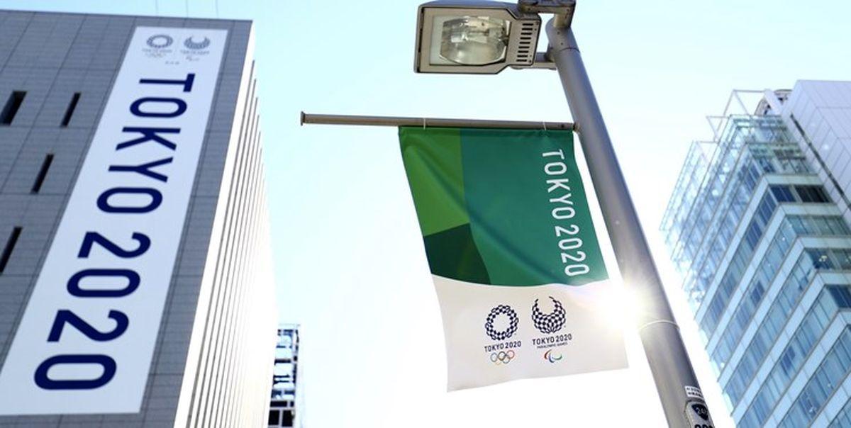 میزان ضرر ژاپن از تعویق المپیک