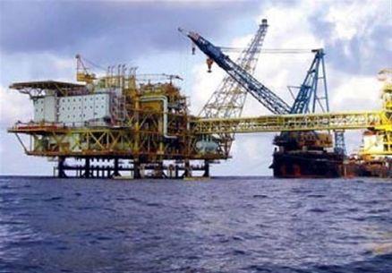 تولید روزانه نفت ایران ۳۰ هزار بشکه افزایش یافت