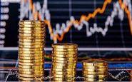 در کدام بازار سرمایهگذاری کنیم؟