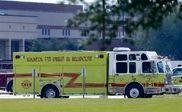 تیراندازی در نیویورک با ۳ مجروح