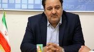 نماینده مجلس:راه نجات کشور اصلاح مدیریت داخلی است