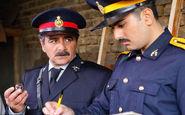 «جلال»؛ سریال دهه فجری شبکه یک