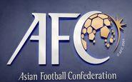 بیانیه AFC: رای ایران و سایر اعضا به ادامه لیگ قهرمانان آسیا 2020