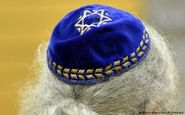 خاخام ارشد یهودی: صدها هزار یهودی اروپا را به دلیل افزایش یهودیستیزی ترک کردهاند