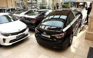 شمارهگذاری 7500 دستگاه خودرو وارداتی شروع شد