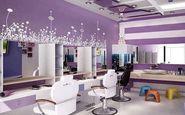 ورشکستگی آرایشگاههای زنانه به خاطر کرونا