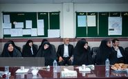 ۹ اردیبهشت؛ برگزاری مرحله دوم انتخابات تعیین نماینده معلمان در شورای عالی