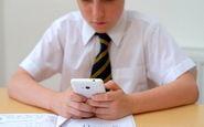 بیش از ۸۰ درصد نوجوانان جهان تحرک کافی ندارند