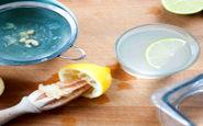 آبلیموی صنعتی ارزش تغذیه ای دارد یا صرفا ترش است؟