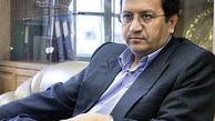 رییس بانک مرکزی: مردم فرصت بدهند تا مشکلات را رفع کنیم