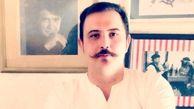 چگونگی محو هخامنشیان  از خاطره جمعی ایرانیان