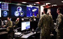 ادعای آمریکا در عملیات سایبری علیه «کتائب حزبالله» عراق