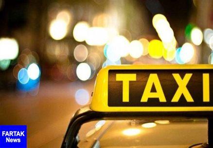 جزئیات طرح ملی دوگانه سوز کردن رایگان تاکسی و وانت بارها