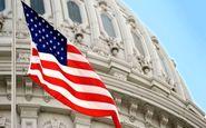 آمریکا تحریمهای ترامپ که با برجام ناسازگار نیست را حفظ میکند