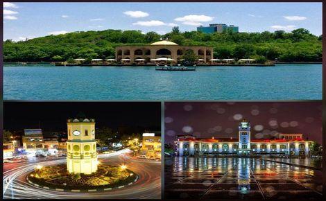 افزایش پروازهای بین استانی از آذربایجان شرقی به استانهای شمالی کشور