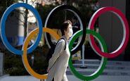 ورزشکار المپیکی ایتالیا به دلیل ویروس کرونا در گذشت