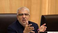 محرومیت ایران از تولید ۱.۸ میلیارد بشکه نفت طی ۳ سال