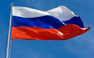 روسیه به ادعاهای بیاساس جرمی هانت نسبت به ایران تاخت