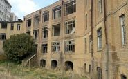 صدور رأی شاهکارِ قضایی برای دومین بیمارستان تاریخی کشور