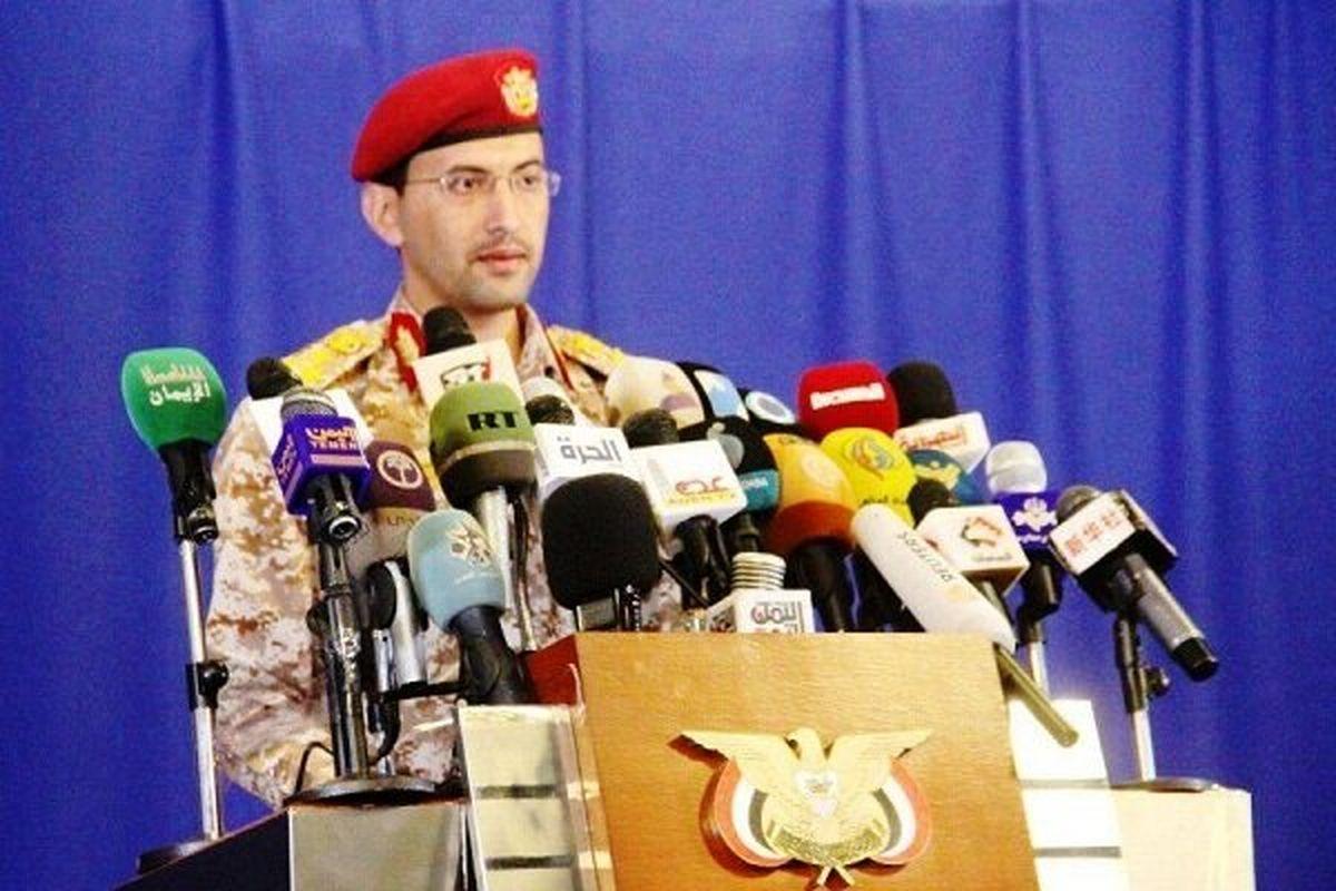 هشدار/شهروندان عربستانی از فرودگاهها و مراکز نظامی فاصله بگیرند