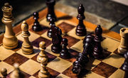 ایران در رده ۲۳ رده بندی فدراسیون جهانی شطرنج قرار گرفت
