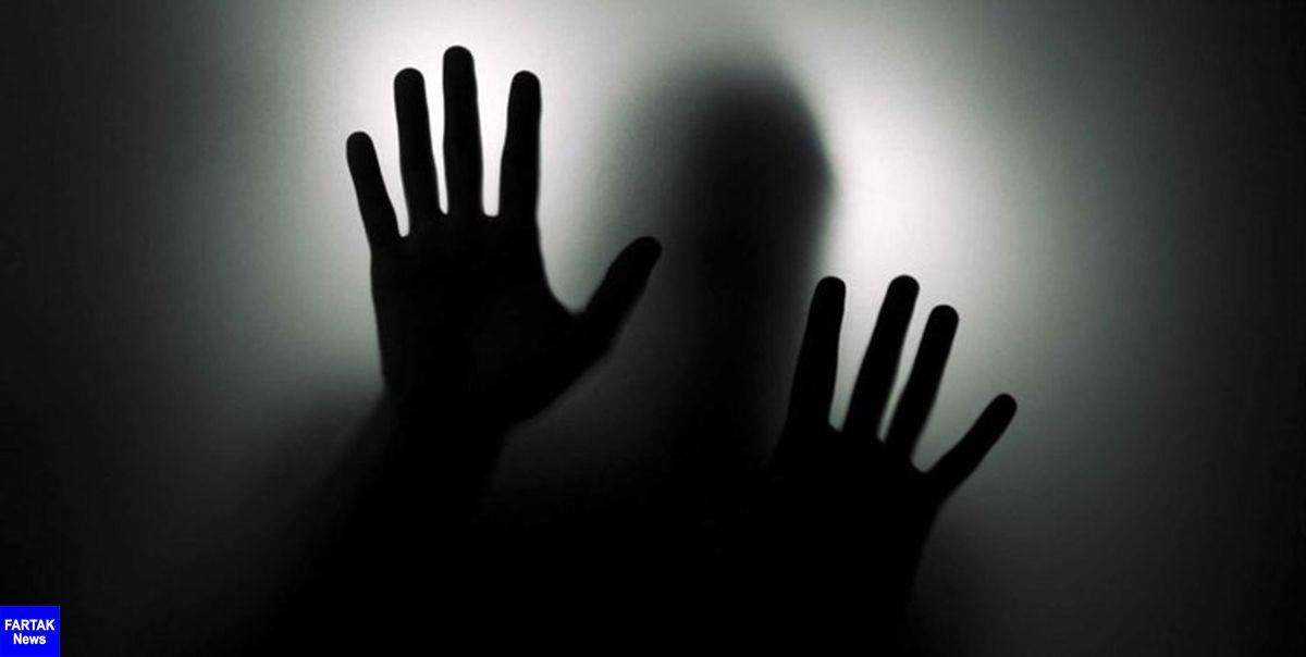 قاتل خاموش در شهرستان هریس جان مادر و فرزندش را گرفت