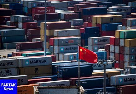 مبادلات بازرگانی روسیه و چین به بیش از ۱۰۰ میلیارد دلار رسید