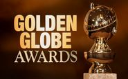 برندگان جوایز گلدن گلوب ۲۰۲۱ معرفی شدند