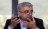 وزیر نیرو از افزایش ۱۳۷۱ مگاوات به ظرفیت تولید برق کشور تا پایان سال خبر داد
