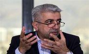 ۸۳ هزار مگاوات برق در کشور تولید میشود/ هر ایرانی، هزار وات برق