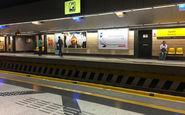 دانش آموزان و دانشجویان پایتخت اول مهر امسال رایگان سوار مترو میشوند