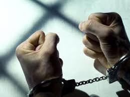 کیف قاپ حرفه ای در دام پلیس کرمانشاه افتاد