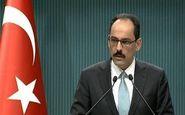 ترکیه: مذاکرات با روسیه درباره ادلب نتایج رضایتبخشی دربرنداشت