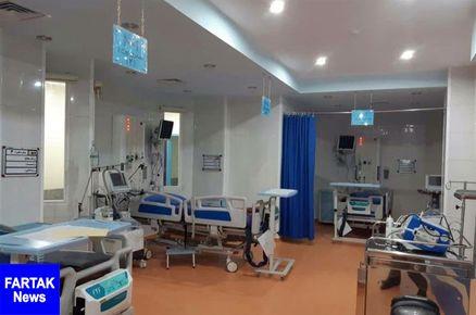 مسمومیت ۱۵ دانشآموز تبریزی در مدرسه کارشان را به بیمارستان کشاند