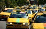20 هزار سرویس مدرسه تحت پوشش تاکسیرانی