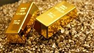تمرکز بازار جهانی طلا بر گزارش فرصت های شغلی آمریکا/ کاهش 3 دلاری قیمت