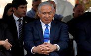 نشست نتانیاهو با احزاب ائتلافی بدون نتیجه پایان یافت