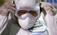 هر سرماخودرگی، کرونا ویروس نیست/وحشت باعث حادتر شدن موضوع میشود!