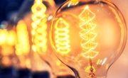 افزایش ۲۰ درصدی مصرف برق در کشور/ ادارات ملزم به کاهش مصرف برق هستند