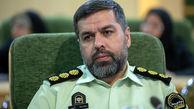 کشف 2 قتل در شهر کرمانشاه