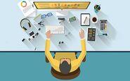 مزایا و اهمیت بازاریابی دیجیتال برای کسب و کارهای کوچک