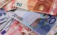 صادرکنندگان مکلف به بازگردادن ارز حاصل از صادرات شدند