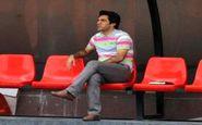 شانس زیاد امامی فر برای حضور در کادر فنی تیم ملی