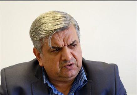 هشدار به آذربایجان؛پس لرزه های بزرگتر در راه است!