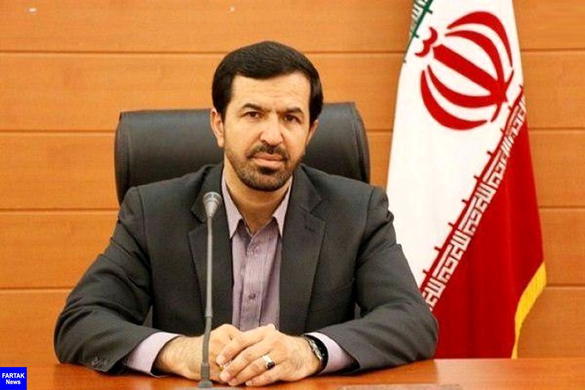"""درخواست تغییر نام برای حزب """"جمعیت گام دوم انقلاب اسلامی"""" از سوی کمیسیون ماده ۱۰"""