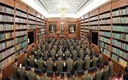 هشدار کیم جونگ اون درباره سرایت کرونا به کره شمالی